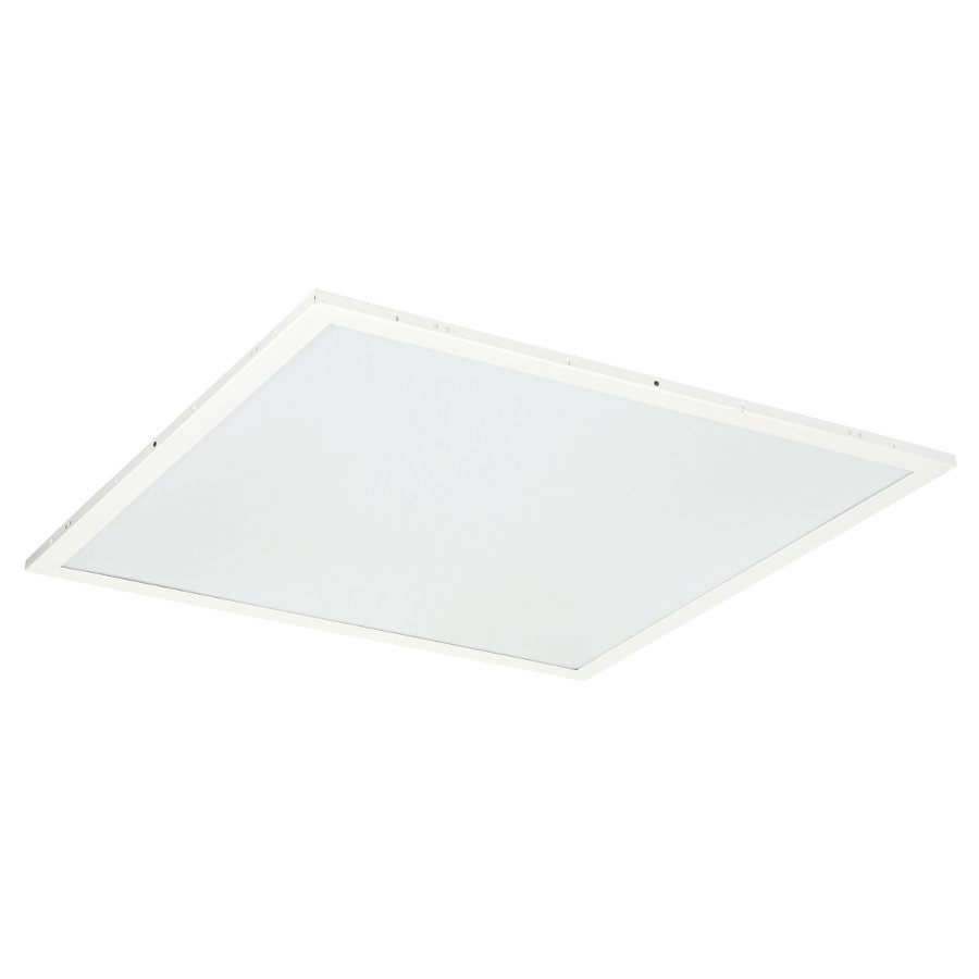 Start Panel LED IP44 - Feilo Sylvania Finland Oy