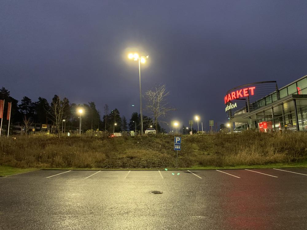 City Market Lohja