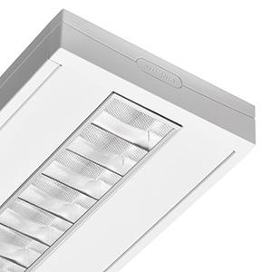 Tyylikkäästi muotoillut LED-valaisimet sisä- ja ulkokäyttöön