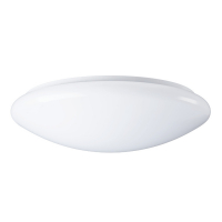 Start Eco Surface LED IP44 Uutuus!