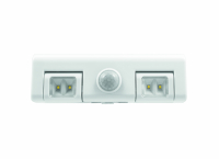 Cabinet Sense Adjustable