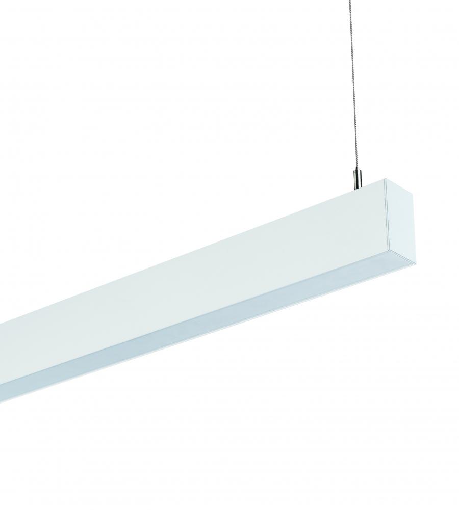 LED-VALOT & LIITÄNTÄLAITTEET VALAISINKUVASTO 2020