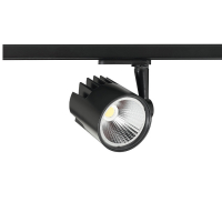 Beacon Minor LED