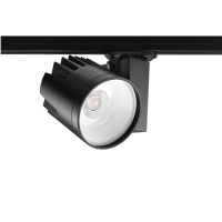 Beacon XL LED