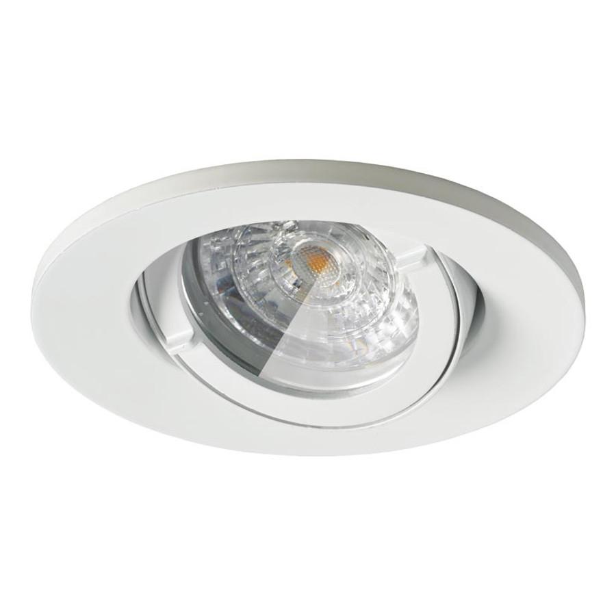 Inset Trend Swing LED 6W IP44