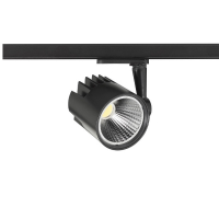 Beacon Major LED